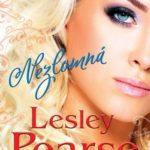 Knižní tip: Lesley Pearse – Nezlomná (recenze)