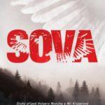 Knižní tip: SOVA (recenze)