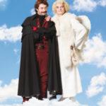 Kinotip: Anděl Páně 2