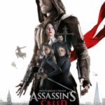 Kinotip: Assassin's Creed