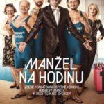 Kinotip: Manžel na hodinu