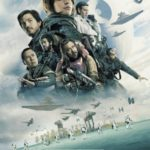 Kinotip: Rogue One – Star Wars Story