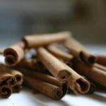 Skořice – rychlý pomocník nejen při nachlazení