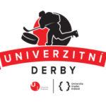 Tipsport arena vyhlíží třetí univerzitní derby