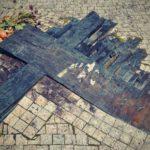 Česko si připomíná 51. výročí Palachova sebeupálení