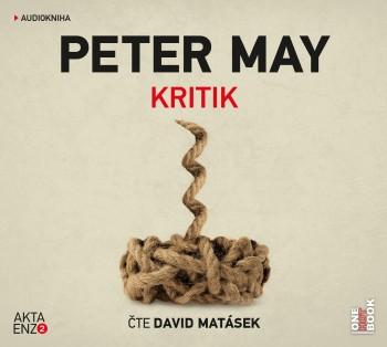 Peter May - Kritik