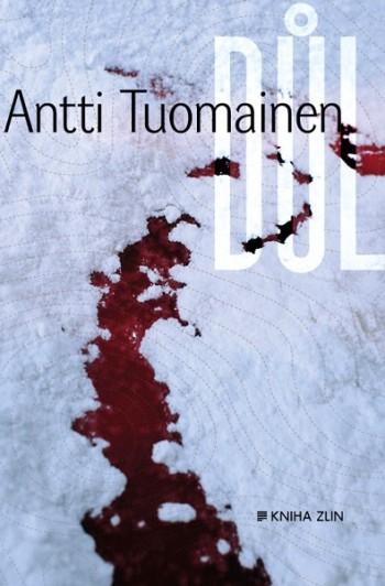 Pohroma pro životní prostředí - recenze knihy DŮL