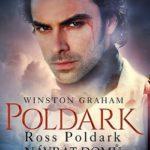 Knižní tip: Ross POLDARK – Návrat domů (recenze)