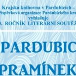 Literární soutěž připomíná 120. výročí Krajské knihovny v Pardubicích