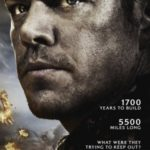 Kinotip: Velká čínská zeď