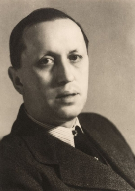 Kalendárium - Karel Čapek