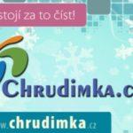 PF 2017 – Novoroční přání redakce Chrudimka.cz