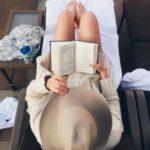Zlozvyky knihomolů