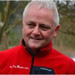 Lovec stromů, Rob McBride, jede fotit Lípu z Lipky