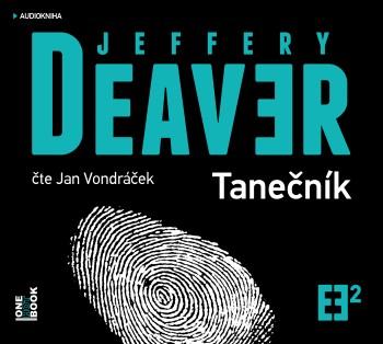 Jeffery Deaver - Tanečník