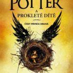 Harry Potter a… prokleté dítě