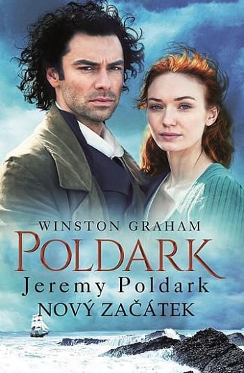 Ross Poldark - Nový začátek