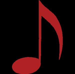 Pardubické hudební jaro