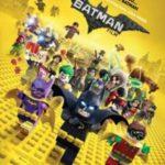 Kinotip: LEGO Batman film