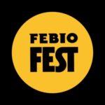 Na Febiofest přijede dvorní kameraman Davida Cronenberga Peter Suschitzky