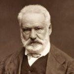 Kalendárium – Victor Hugo