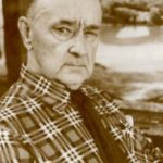 Před 112 lety se narodil malíř a ilustrátor Zdeněk Burian