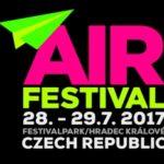 KSHMR poprvé v ČR – přijede na AIR Festival