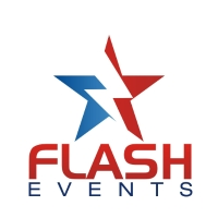 Flash Events