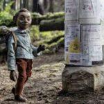 Loutkářské muzeum přivítá Malého pána