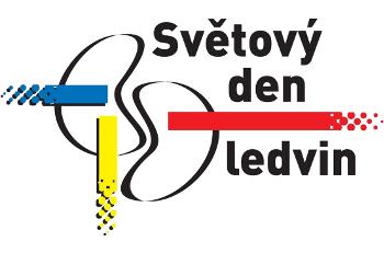 Světový den ledvin