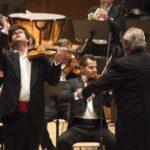 Pardubické hudební jaro přivítá Collegium Musicum Den Haag