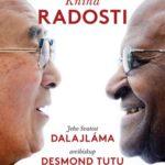 Dalajláma, Desmond Tutu a jedna věčná otázka