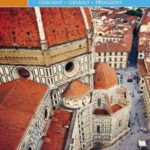 SOUTĚŽ o  turistického průvodce – ITÁLIE z řady Rough Guides