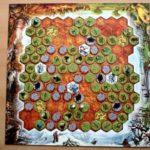 SOUTĚŽ o deskovou hru LOVCI A SBĚRAČI od Piatniku