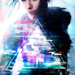 Kinotip: Ghost in the Shell