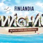 Festival Mácháč zná své headlinery