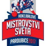 Pardubice v červnu hostí mistrovství světa v hokejbale