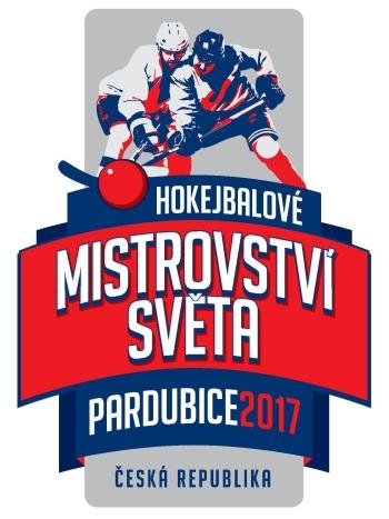 Pardubice v červnu hostí MS v nohejbale