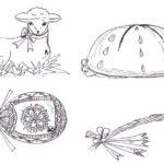 Velikonoční symboly
