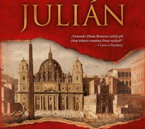Gregg Loomis - Akta Julián