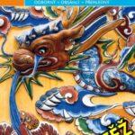 SOUTĚŽ o turistického průvodce – VIETNAM z řady Rough Guides