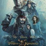 Kinotip: Piráti z Karibiku: Salazarova pomsta
