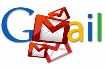 Uvolněte si místo ve své Gmailové schránce