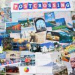 Postcrossing umožňuje obdržet pohled z různých koutů světa