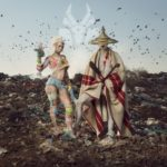 Die Antwoord roztančí letošní Rock for People