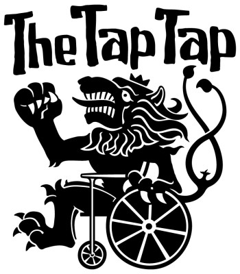 The Tap Tap