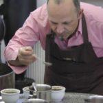 Milovníci kávy si přijdou na své na Bosch FRESH festivalu