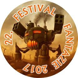 Festival Fantazie 2017