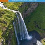 SOUTĚŽ o turistického průvodce – ISLAND z řady Rough Guides