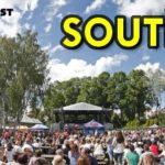 SOUTĚŽ o vstupenky na Rychtář Fest 2017